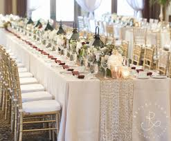 best decorations burgundy wedding decorations best of new blush and gold wedding