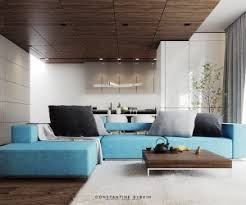 Stylish Living Room Designs Living Rooms That Put A Unique Spin On - Living room designs modern