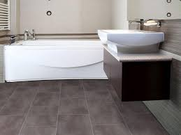 decor ideas 20 self stick vinyl floor tile 202191244