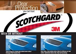 paint protection film at tintmastersmotorsports com best paint