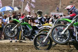 pro motocross tv schedule pro motocross promotocross twitter