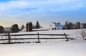 winter home design tips interior design news in depth articles pictures u0026 videos gq