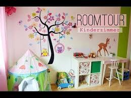 kinderzimmer 3 jährige kinderzimmer roomtour ein mädchentraum isabeau
