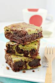 81 best matcha images on pinterest green teas matcha green tea