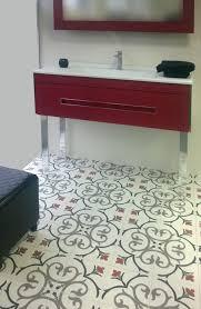 bathroom tile ceramic tile shower marble mosaic tile mosaic wall