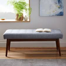 Sister Company Of Bench 15 Ikea Alternatives For Modern Design Lovers