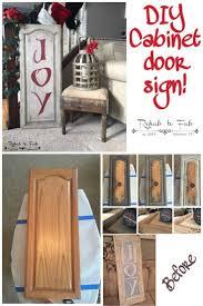 cabinet doors san antonio 21 best repurposed cabinet door ideas and designs for 2017 cupboard