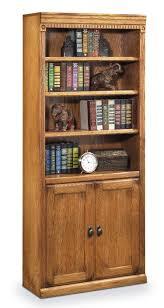 Sauder Library Bookcase by Amazon Com Kathy Ireland Home By Martin Huntington Oxford Library