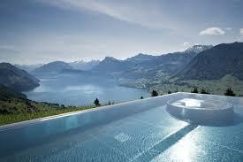 wallpaper hotel villa honegg 5k 4k wallpaper 8k bürgenstock