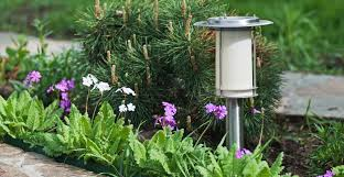 Wired Landscape Lighting Solar Or Wired Landscape Lighting Which Is Best For Your Home
