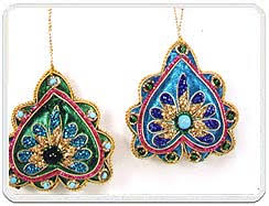 ornaments ornaments and craft ornaments of madhya