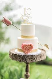 best 25 vow renewal cake ideas on pinterest wedding vow