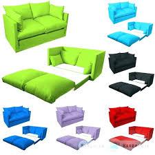 canape lit pour enfant lit pour futon lit futon et lit plateforme pour chambre adulte