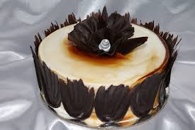 fancy cakes fancy cakes online cake order in chennai cake delivery in chennai