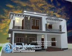 home planner builders home interiors