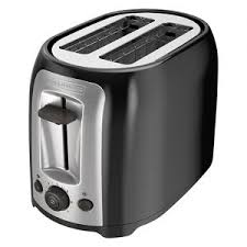 Two Slice Toaster Reviews Best 2 U0026 4 Toaster Reviews November 2017 Homethods Com
