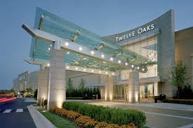 twelve oaks mall detroit shopping review 10best experts and