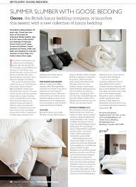 house design magazines uk home design magazines uk 28 images ideal home uk october 2016