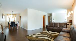 choosing the hardwood flooring for your home of zada