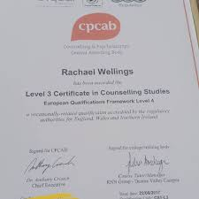 Cpcab Counselling Skills And Studies Images Tagged With Cpcab On Instagram