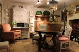 swedish interiors by eleish van breems the swedish floor 100 swedish furniture swedishfurniture hashtag on twitter