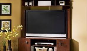 Corner Tv Cabinet For Flat Screens Decor Large Flat Screen Tv Stands Unbelievable Flat Screen Tv