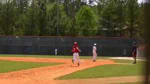 sandy plains wildcats 14u at home plate black team ga baseball