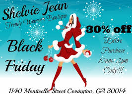 best black friday deals saltwater supplies 34 best places to visit at christmas covington ga images on
