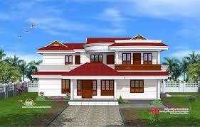 Kerala Home Design Software Double Floor Home Front Design In Kerala Brightchat Co