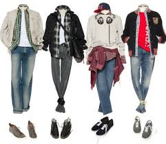 teen boy fashion trends 2016 2017 myfashiony image result for outfits for teenage guys fashion resources for