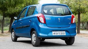 suzuki jeep 2016 bbc topgear magazine india car reviews review maruti suzuki