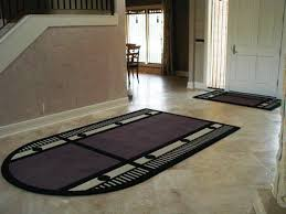 beautiful kitchen flooring options trends team galatea homes