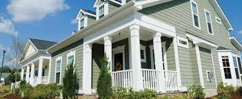 boise window replacement u0026 siding idaho home exteriors