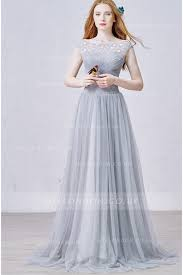 wedding dresses for guests uk the largest selection of wedding guest apparel mialondon uk