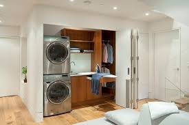 Storage Cabinets For Laundry Room Storage Cabinet For Laundry Room U2014 Home Design Lover The Best Of