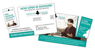 direct mail postcards with magnets direct mail postcards make a