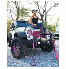muddy jeep girls silly boys jeeps are for girls muddygirl jeep countrygirl muddy