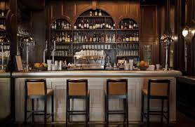 Home Bar Cabinet Ideas Bar Baffling Heres A Home Bar For Wine Lovers With Its 18 Bottle