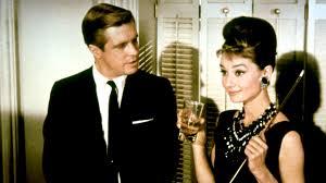 diamant sur canap vf diamants sur canapé de edwards 1961 comédie