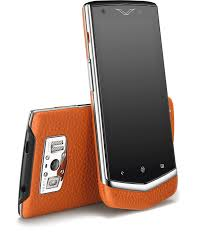vertu signature touch bentley nice phone but too expensive our vertu copy phone is very cheap