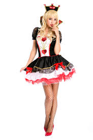 compare prices on halloween costume woman online shopping