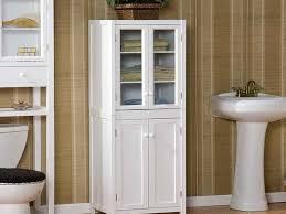 mensole quadrate ikea bagno piccolo ikea comarg interior design ed eleganti e