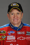 Mark Martin added another