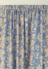 clearance curtains valance grommet the curtain shop
