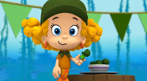 image fruit camp n png bubble guppies wiki fandom powered by