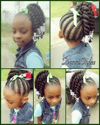 braid hairstyles for black women with a little gray summer hairstyles for cute braided hairstyles for little girl best