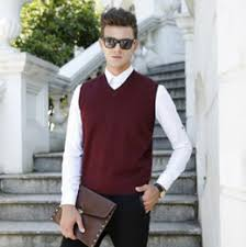discount mens preppy sweaters 2017 mens preppy sweaters on sale