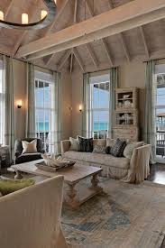 Coastal Cottage Decor 1030 Best Beach House Living Images On Pinterest Coastal Cottage