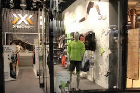 100 home design store munich h u0026m home interior design