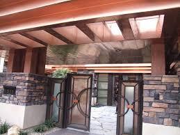 decorative lightning rods for homes copper roofing fixtures custom fixtures prestige roofing las vegas